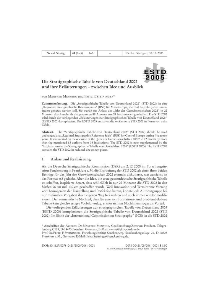 DSL Kndigungsweg: per E-Mail, Post, Fax, Einschreiben